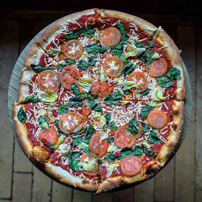 417_dimo-pizza-1