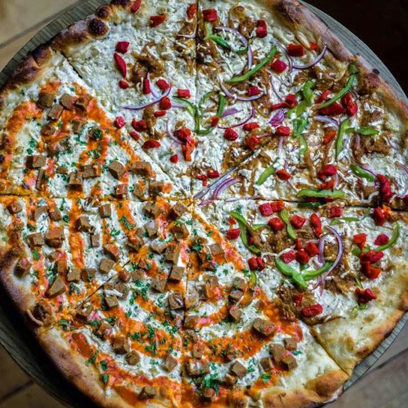 417_dimo-pizza-2