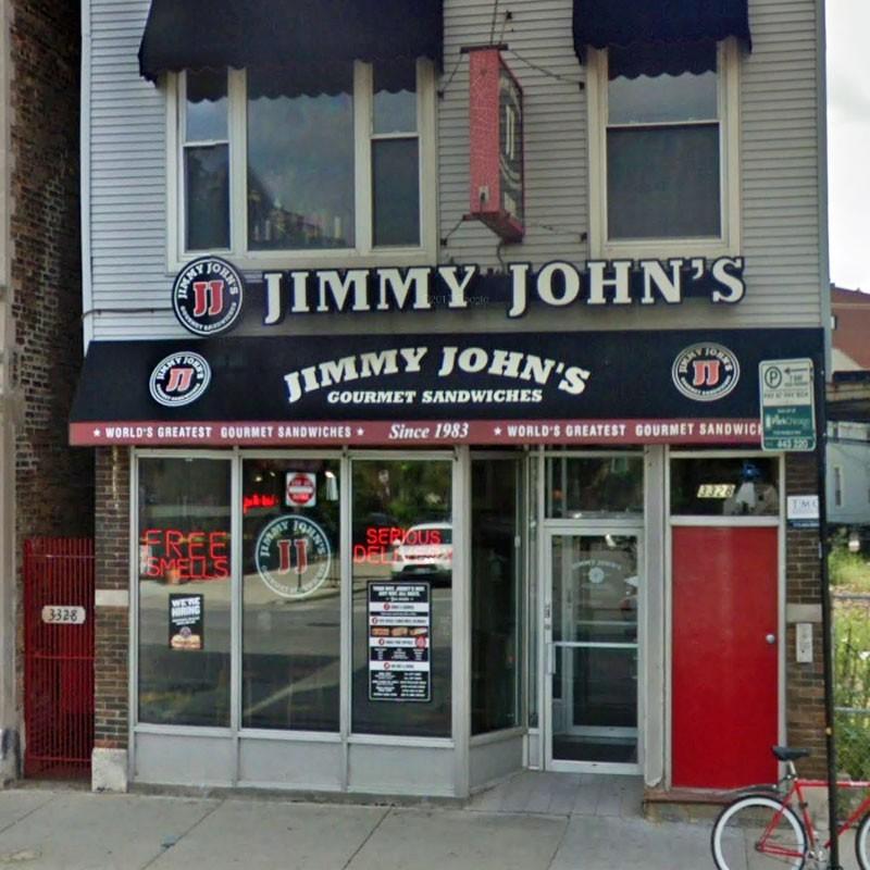 jimmy-johns-1