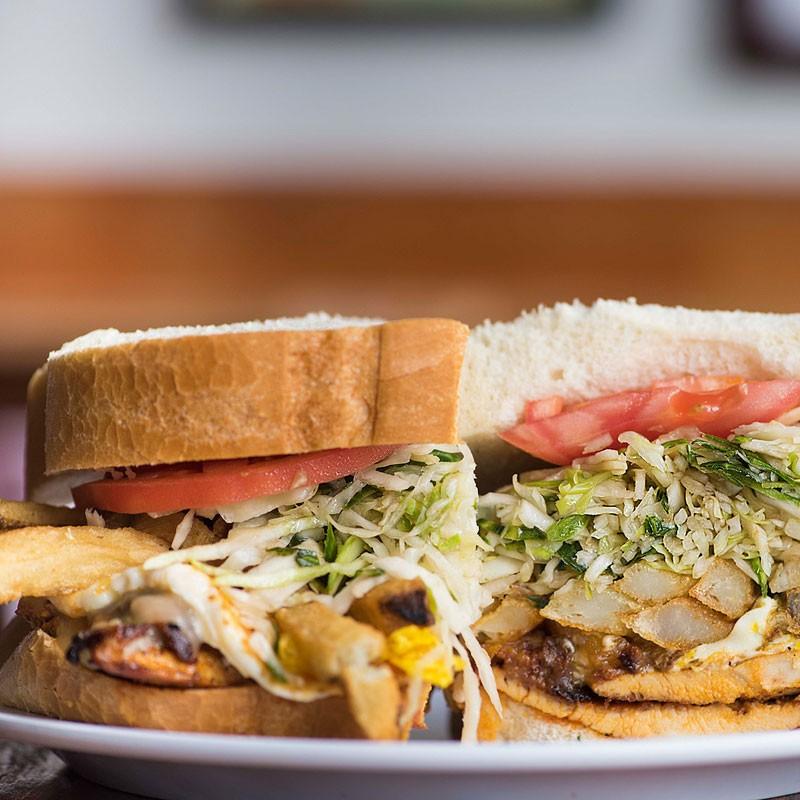 lucky-sandwich-2