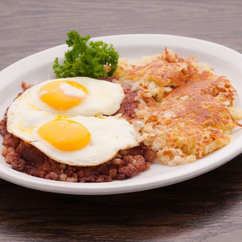 rice-n-bread-3