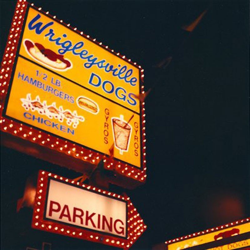 wrigleyville-dogs-5