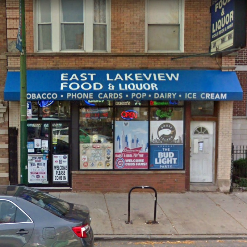 east-lakeview-food-liquor