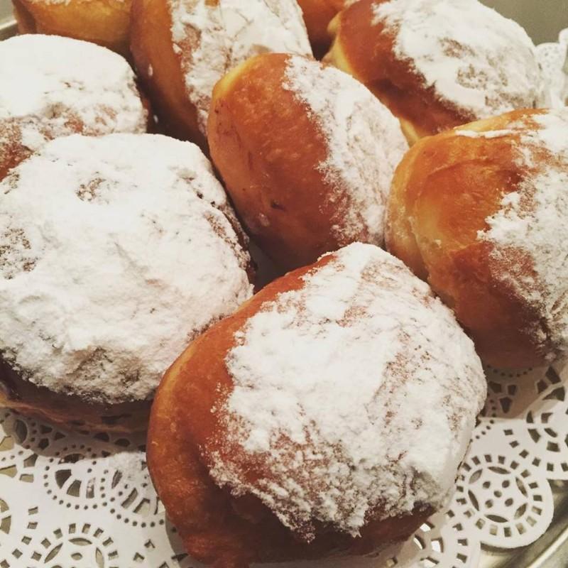 jennivees-bakery-4