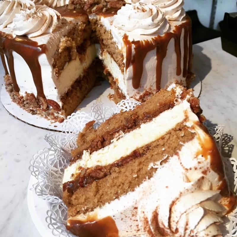jennivees-bakery-5