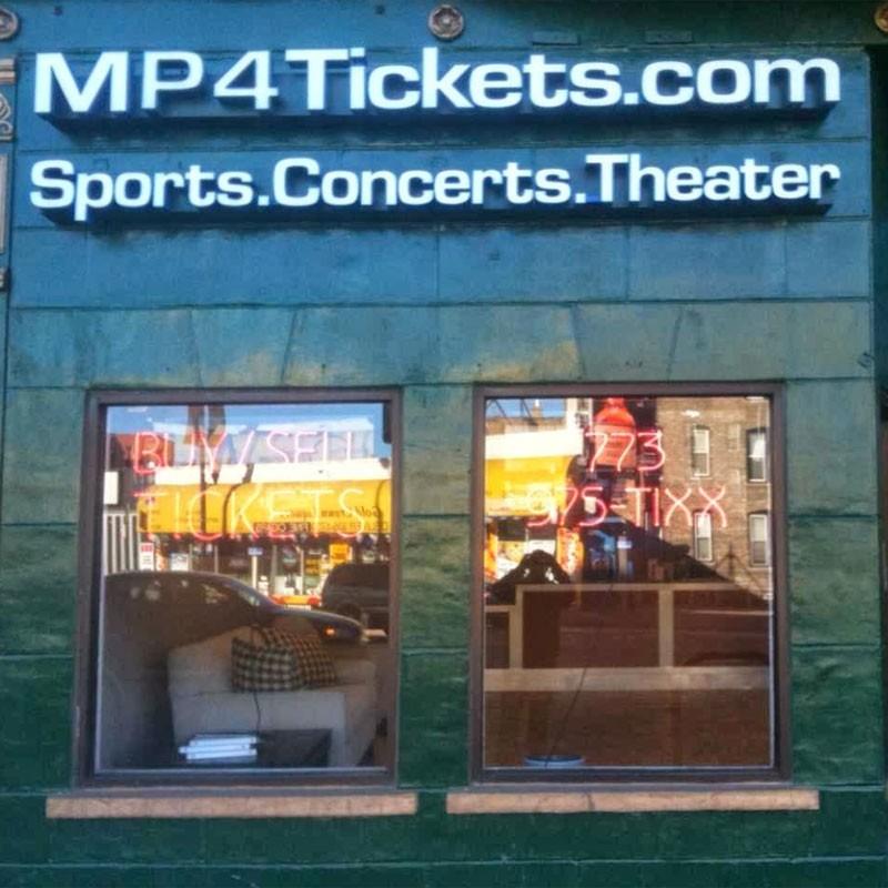 mp4-tickets-1