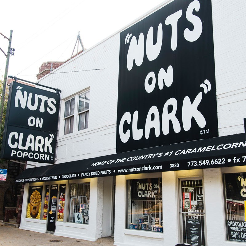 nuts-on-clark-1