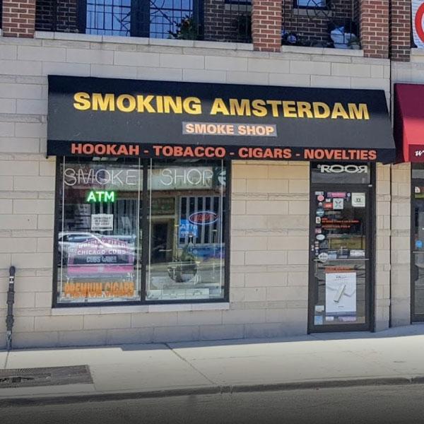 smoking-amsterdam-2