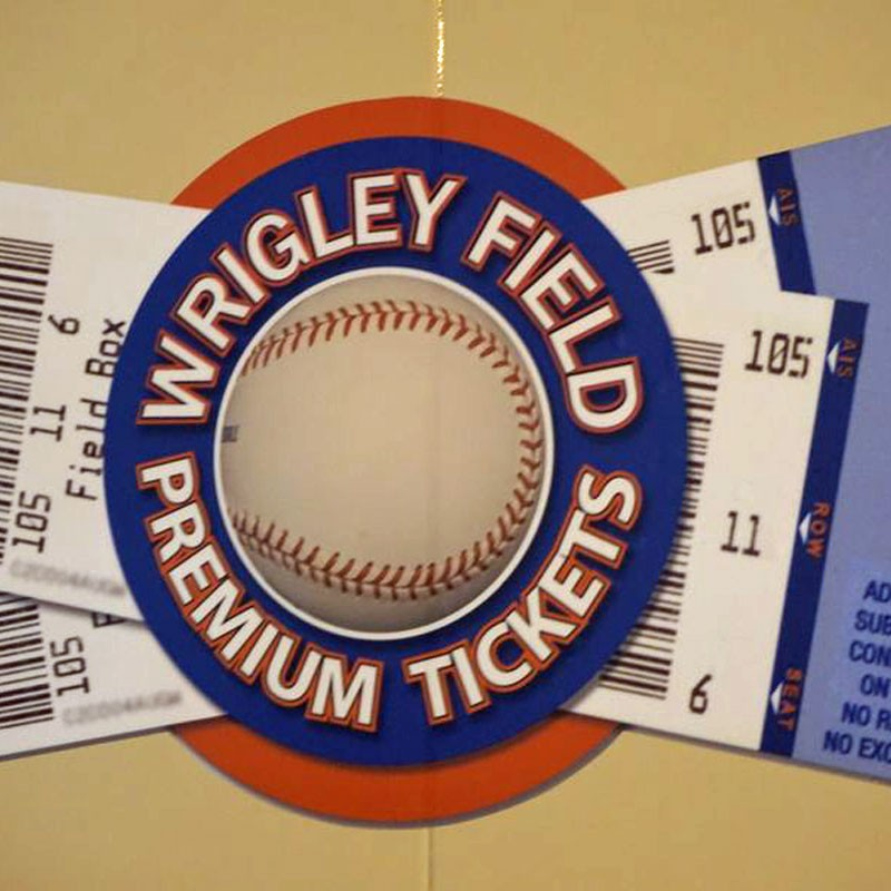 wrigley-field-premium-tickets-1