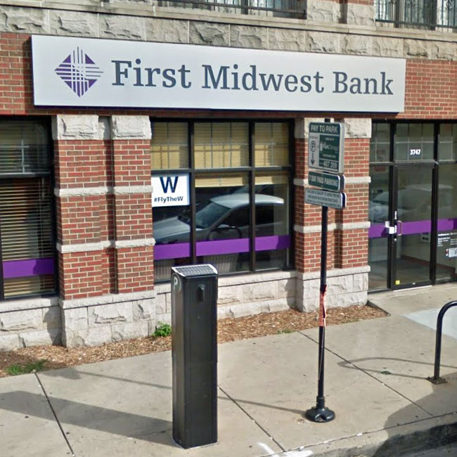 first-midwest-bank-1