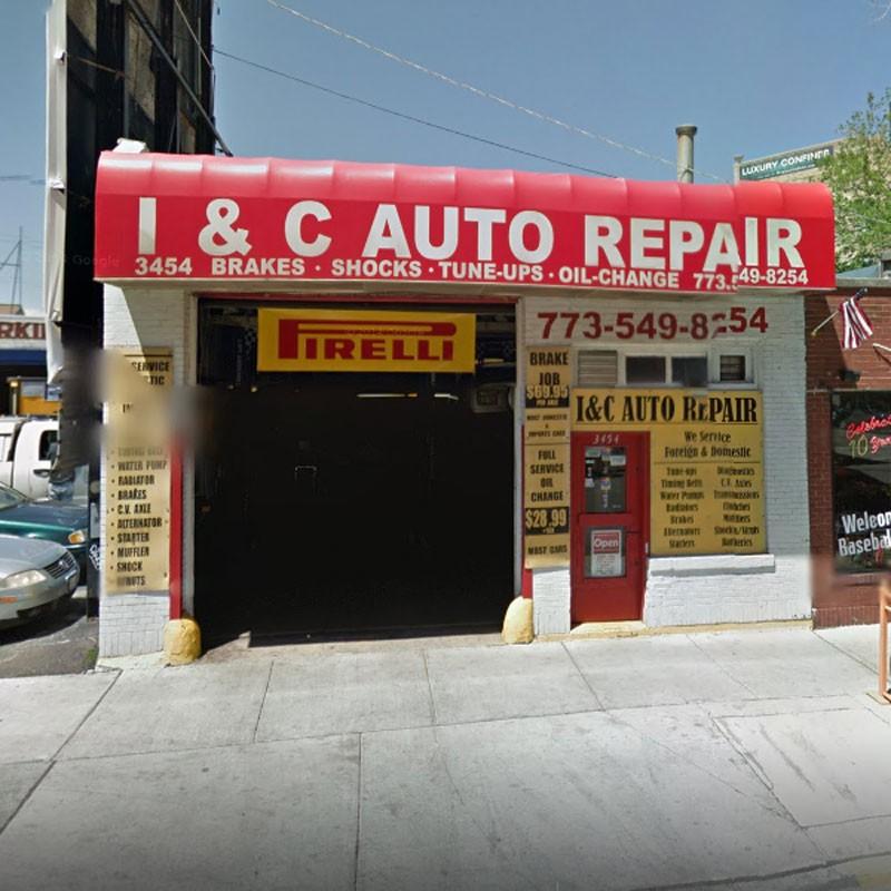 i-c-auto-repair-1