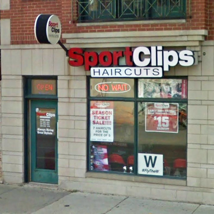 sports-clips-1