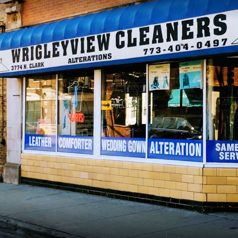 wrigleyville-cleaners-1