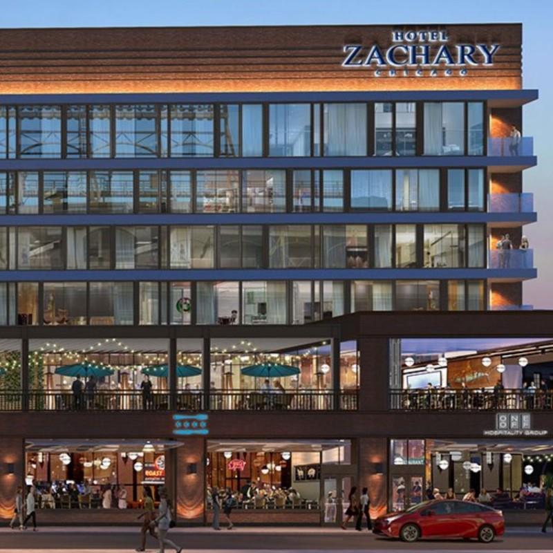 hotel-zachary-2