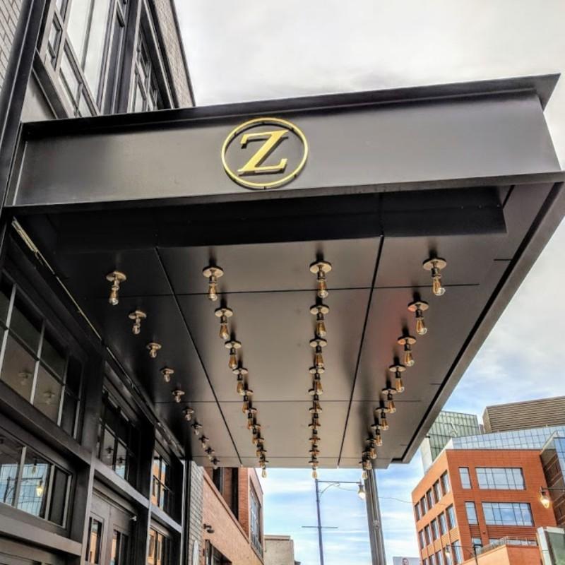 hotel-zachary-3