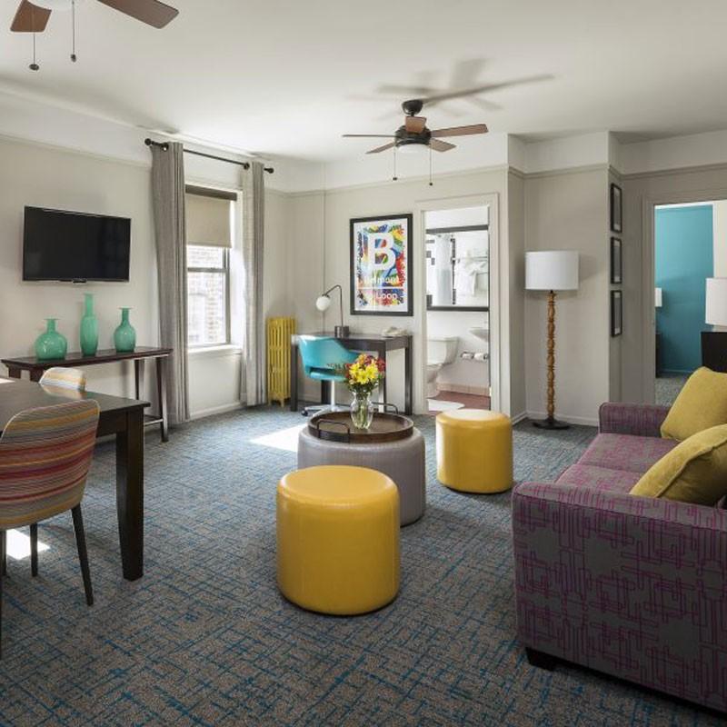 city-suites-3
