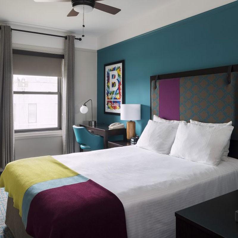city-suites-4