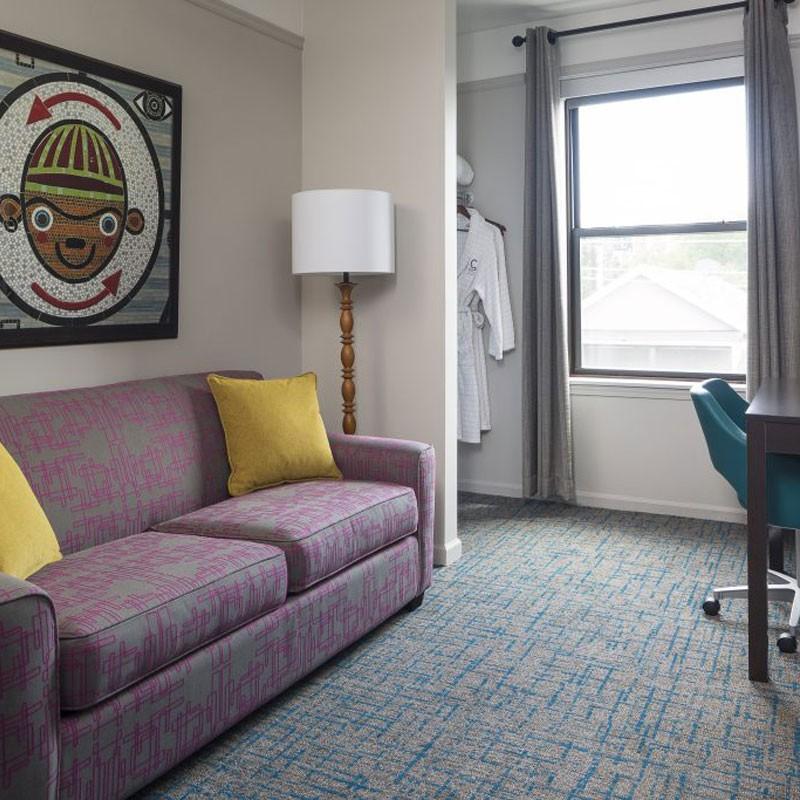 city-suites-5