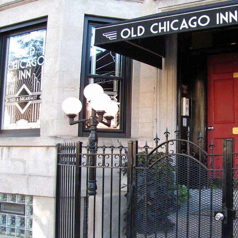 old-chicago-inn-1