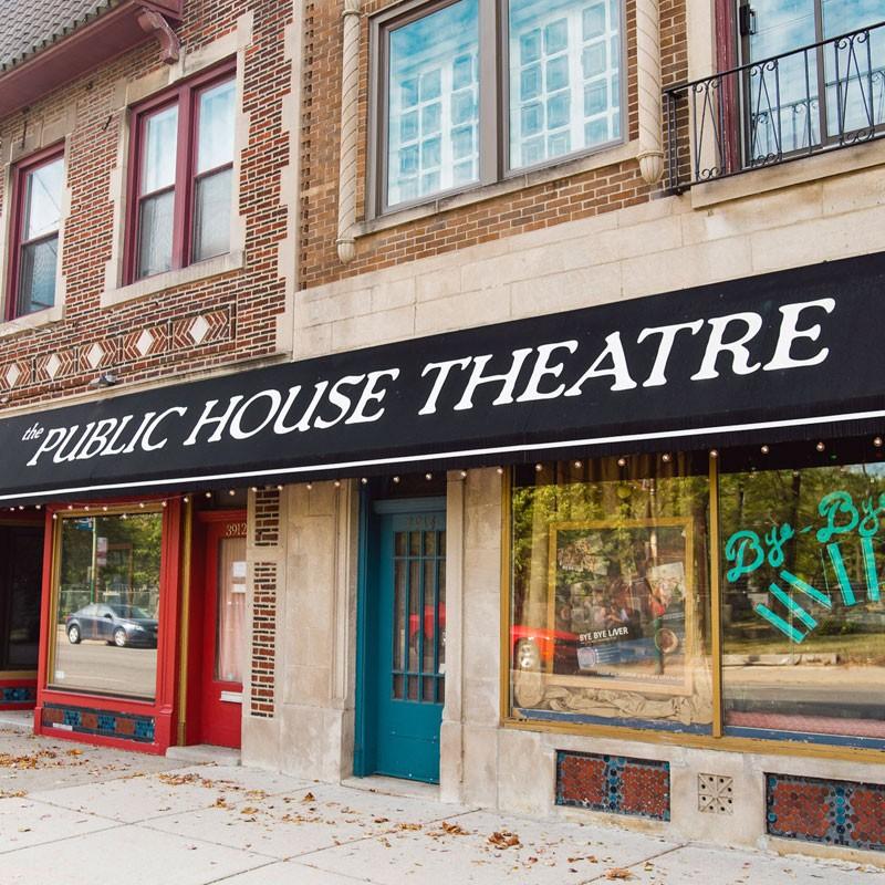 the-public-house-theatre-1