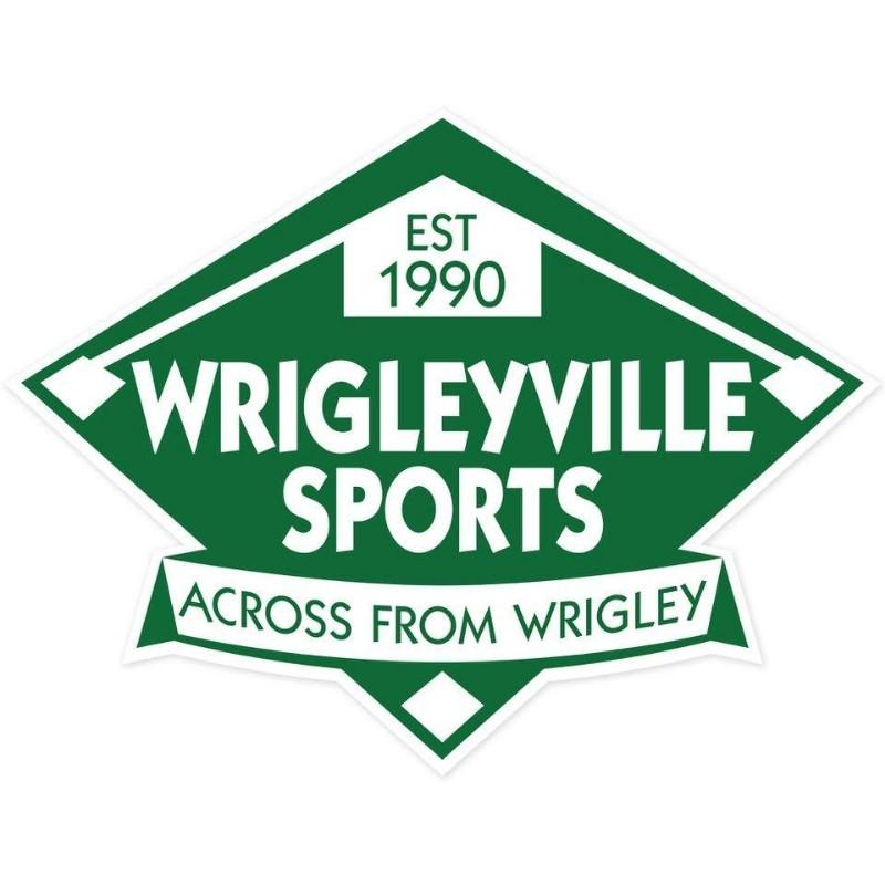 Wrigleyville-Sports-Logo