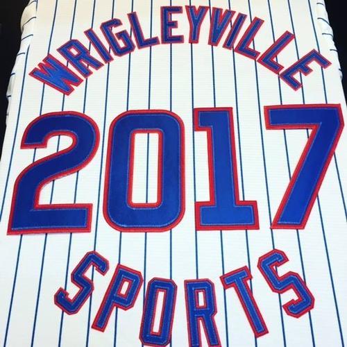 Wrigleyville-Sports1