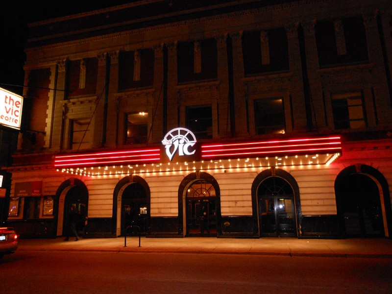 the-vic-theater