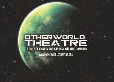 otherworld2