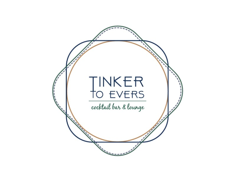 Tinker-To-Evers-Logo-page-001