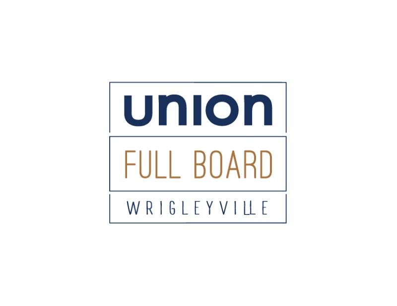 Union-Full-Board-Logo-page-001