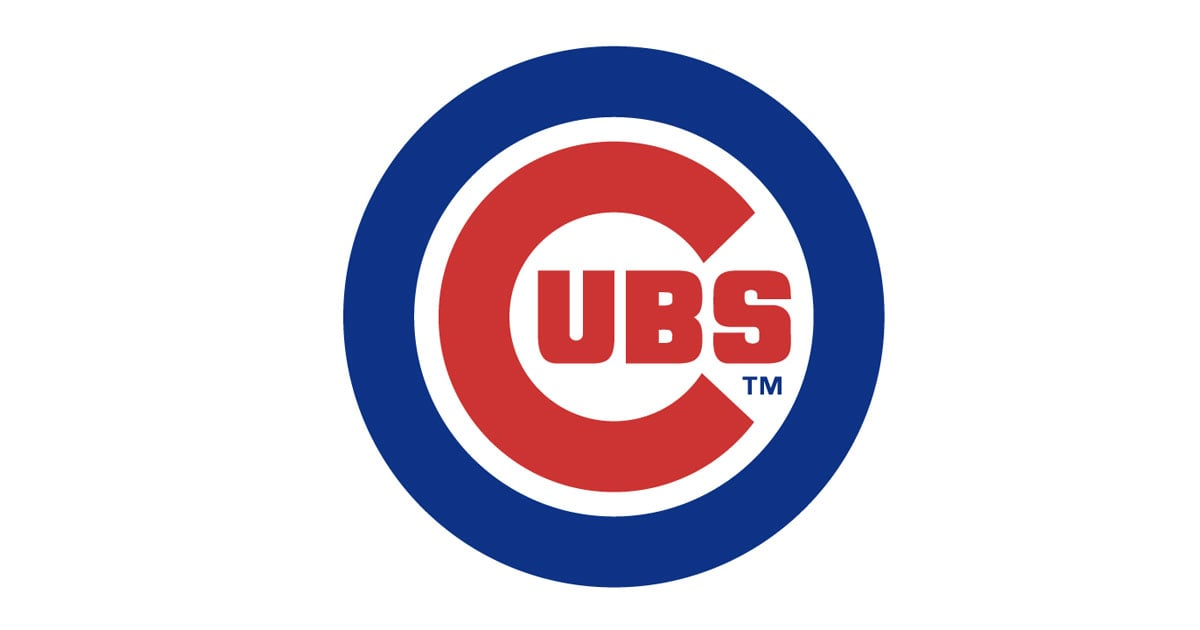 chicago cubs schedule wrigleyville wrigley covid 2020 white sox wrigley field